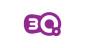 3q-logo