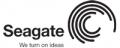 images_logos (31)