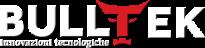 logo_bulltek_ok3-e1400768610349