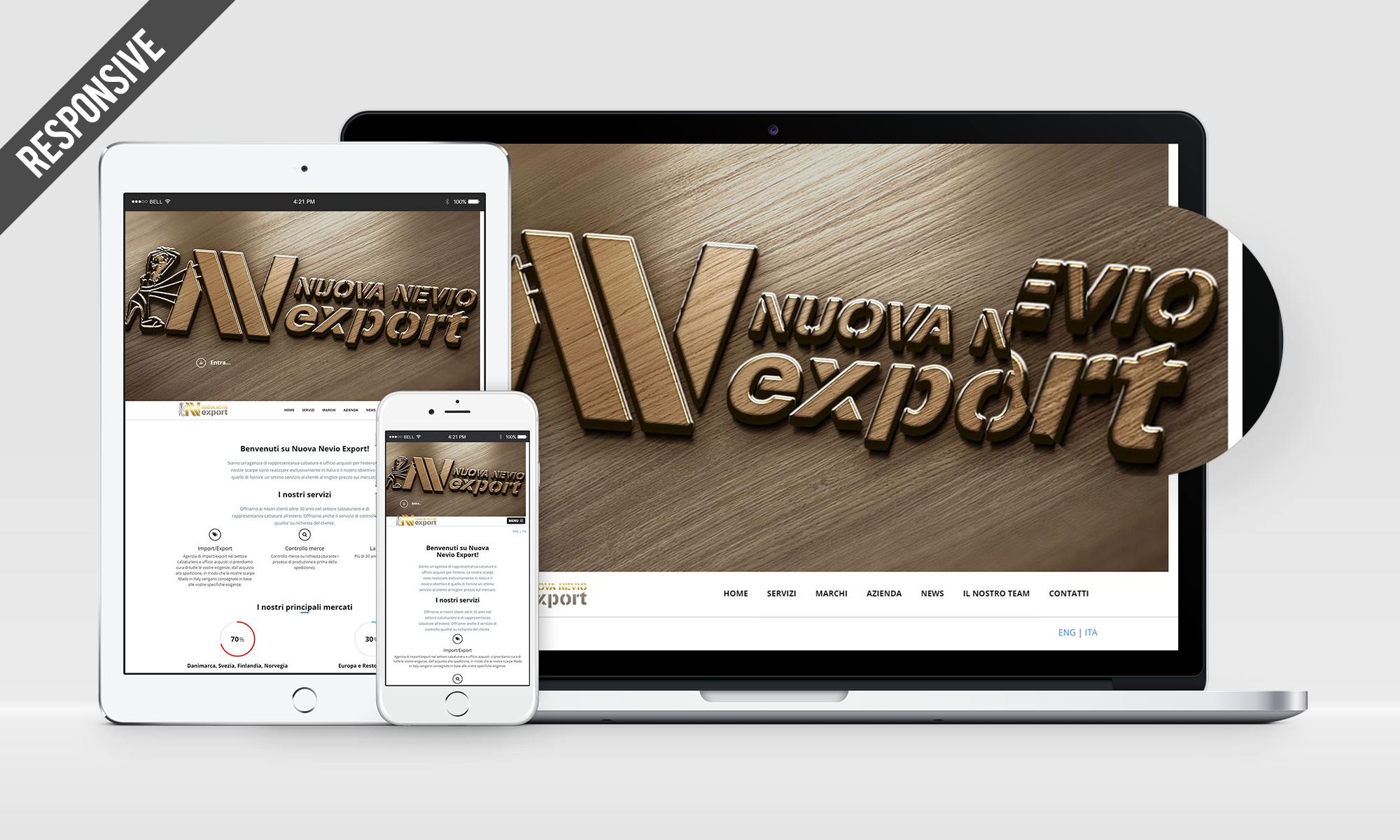 NuovaNevioExport-Responsive